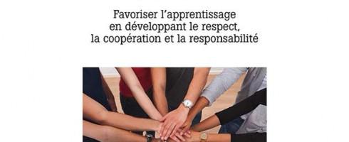 Fiche de lecture : «La Discipline Positive dans la classe» de J.Nelsen, L.Lott et S.Glenn