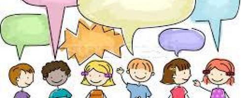 Le langage en apprentissage – Cycle 1
