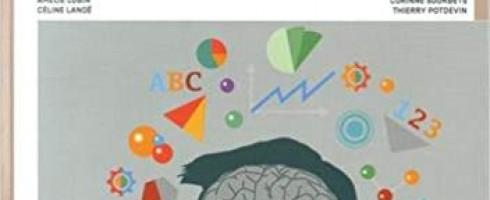 Fiche de lecture : découvrir le cerveau à l'école