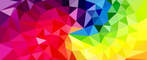 Séquence création d'un livre des couleurs – PS