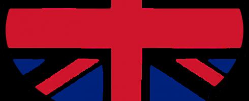 Anglais GS – période 1