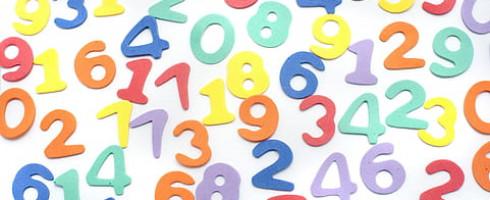 Programmation GS «Construire les premiers outils pour structurer sa pensée».